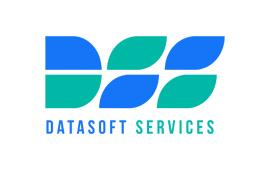 Logo Datasoft Services