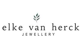 Logo Elke Van Herck