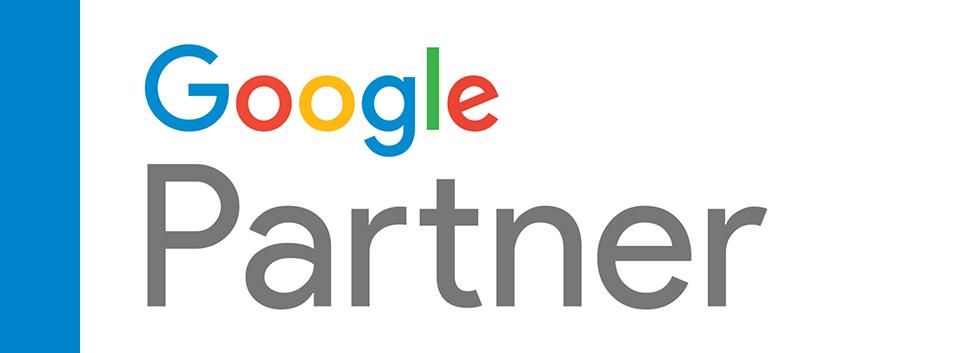 Key2info is een google partner