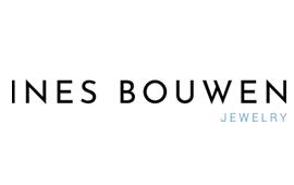 Logo Ines Bouwen
