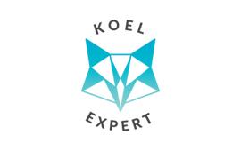 Logo KoelExpert