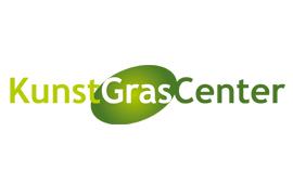 Logo Kunstgrascenter