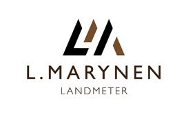 Logo Liva Marynen