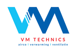 Logo VM Technics