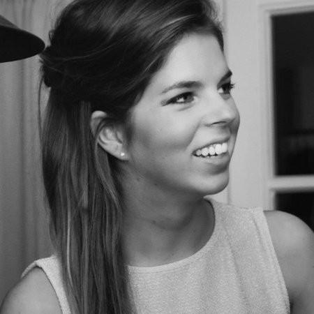 Elina Slobben, teamlid Key2info