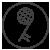 Favicon Key2info