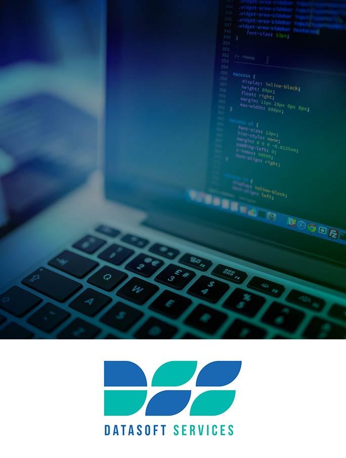Referentie Datasoftservices