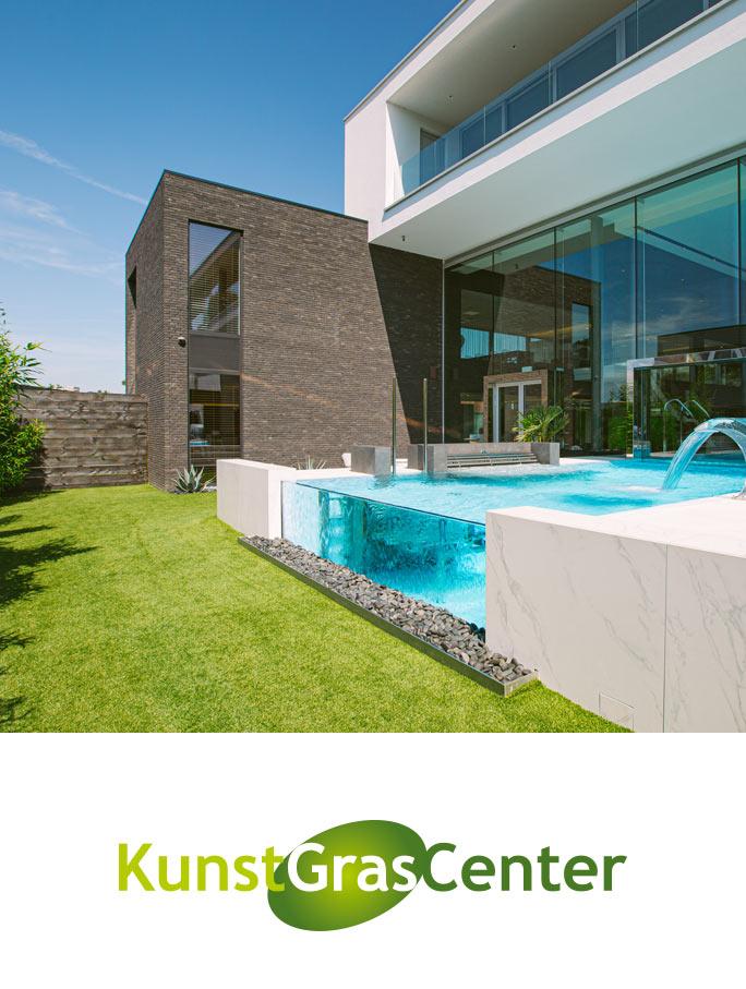 Referentie Kunstgrascenter