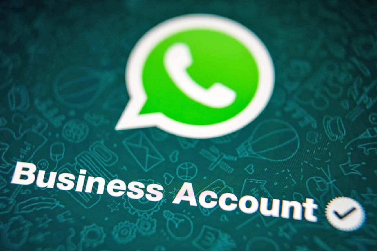 WhatsApp Business, what's in it for you?